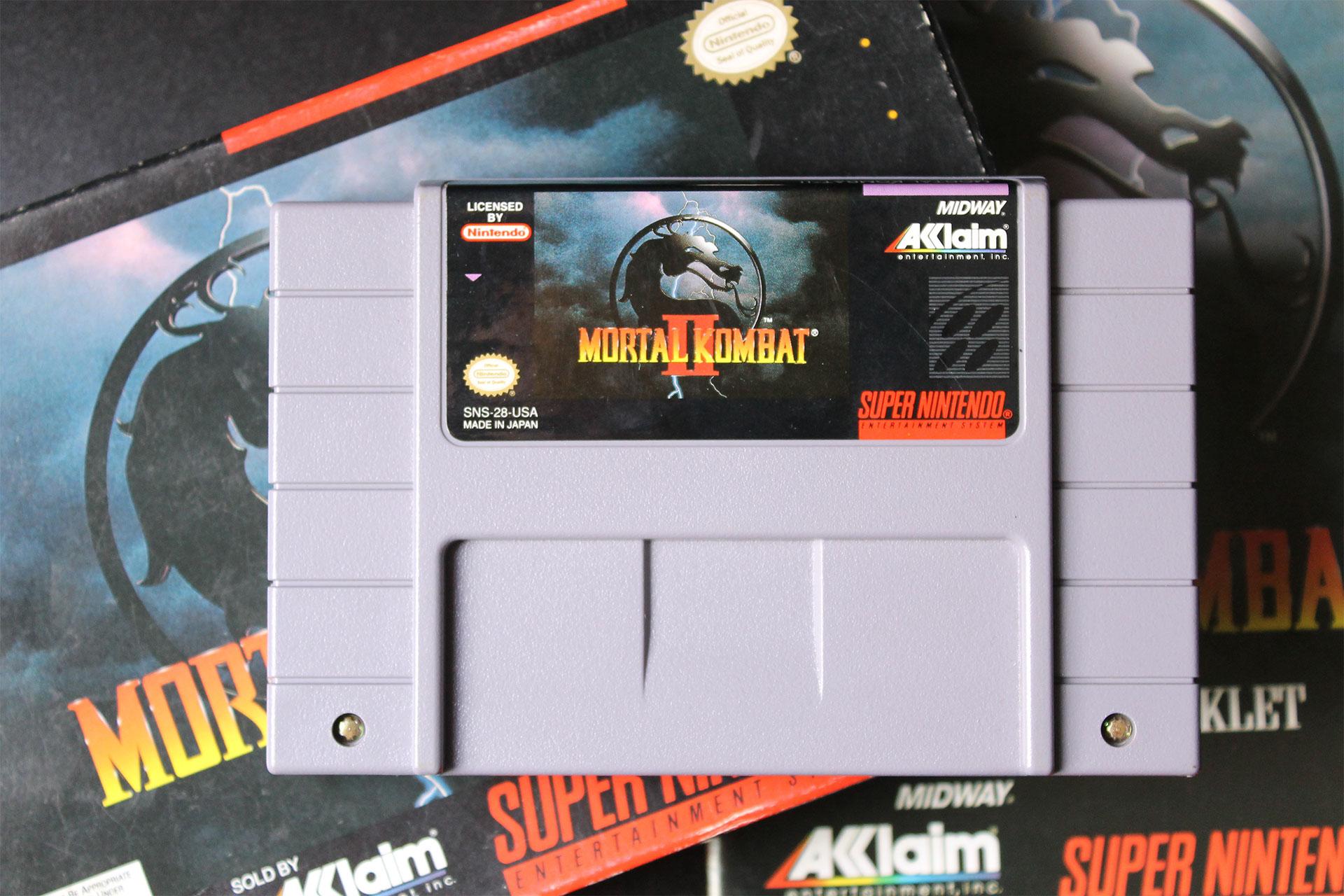 Mortal-Kombat-II-2