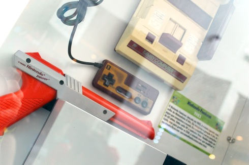 museu-videogame-017