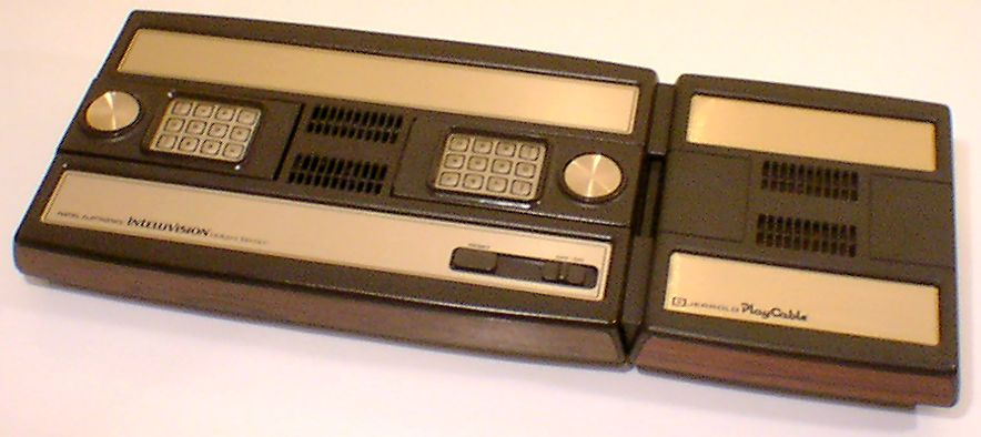 intellivision-playcable