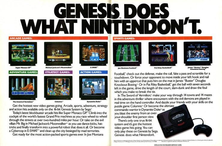 genesis_does_what_nintendont