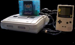 Super-Game-Boy-2