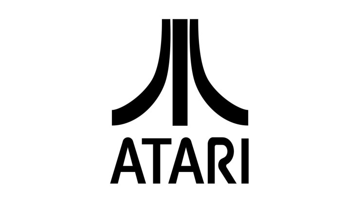 Atari_logo_final