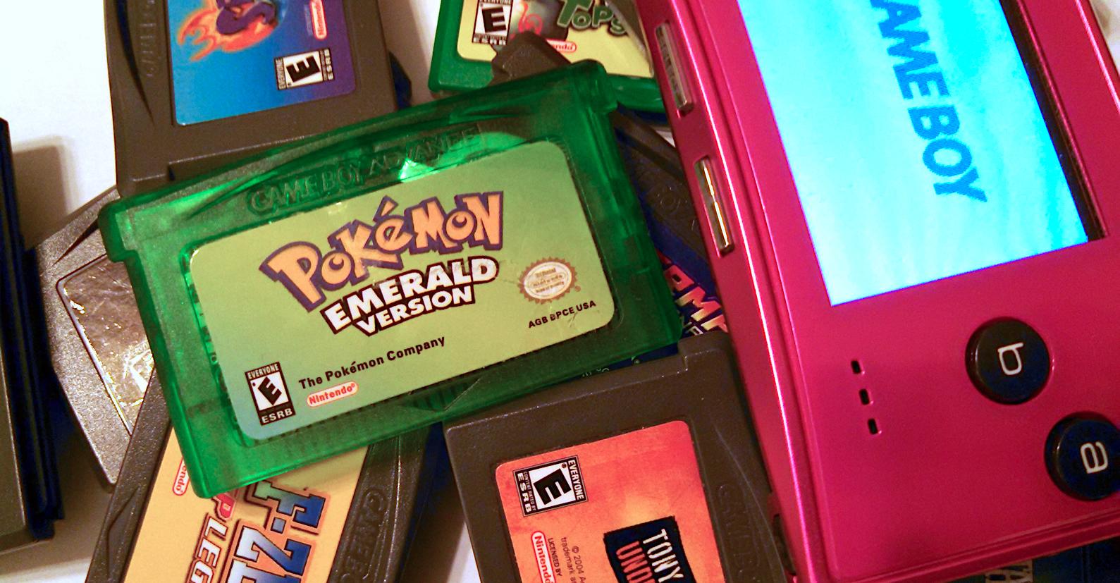 bootleg-gba-pokemon