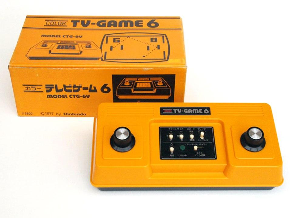 Color-TVGame-6
