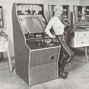 motocross-arcade