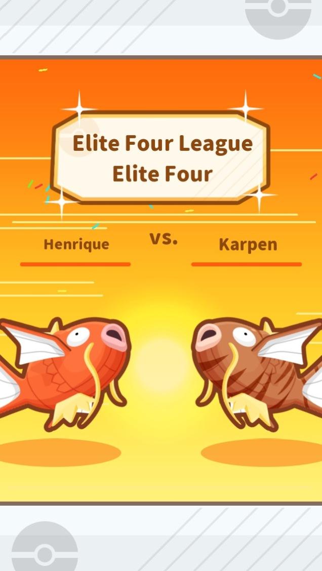Magikarp-Jump-Elite