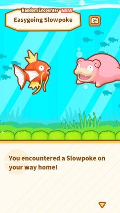 Magikarp-Jump-Slowpoke
