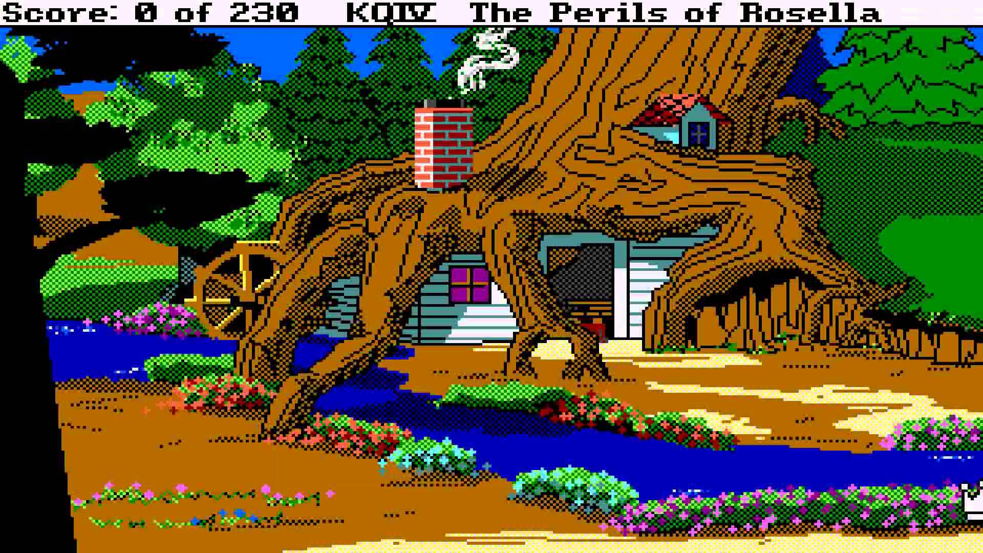 kings-quest-iv