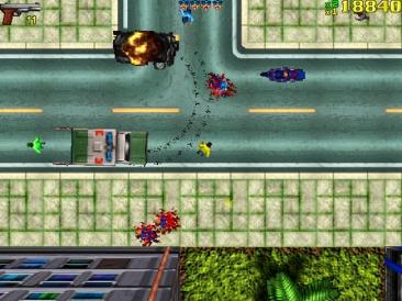Grand-Theft-Auto-1
