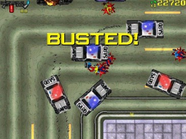 Grand-Theft-Auto-3
