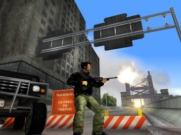 Grand-Theft-Auto-III-1
