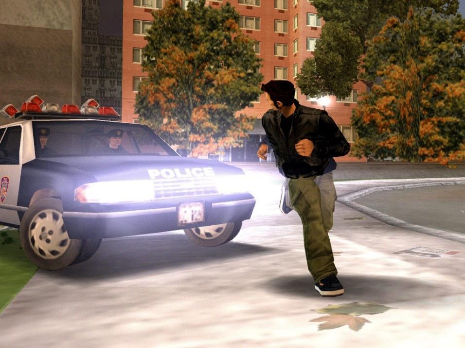Grand-Theft-Auto-III-2