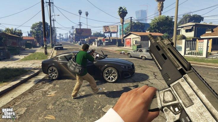 Grand-Theft-Auto-V-3