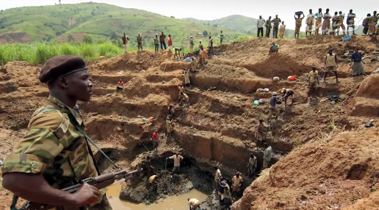 Conflict-Minerals-Rebels-and-Child-Soldiers-in-Congo-