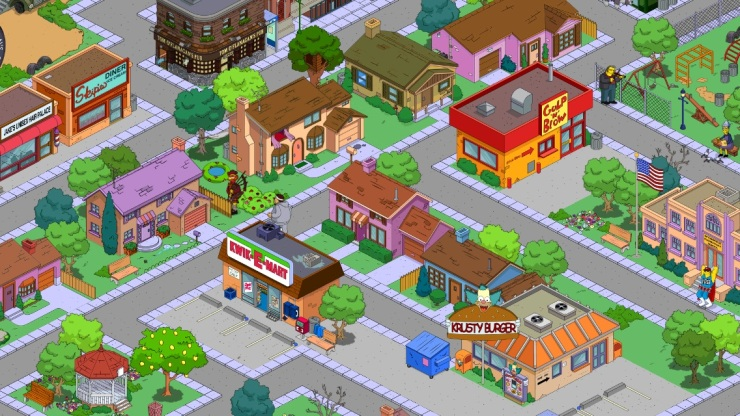 Simpsons-Tapped-Out-2