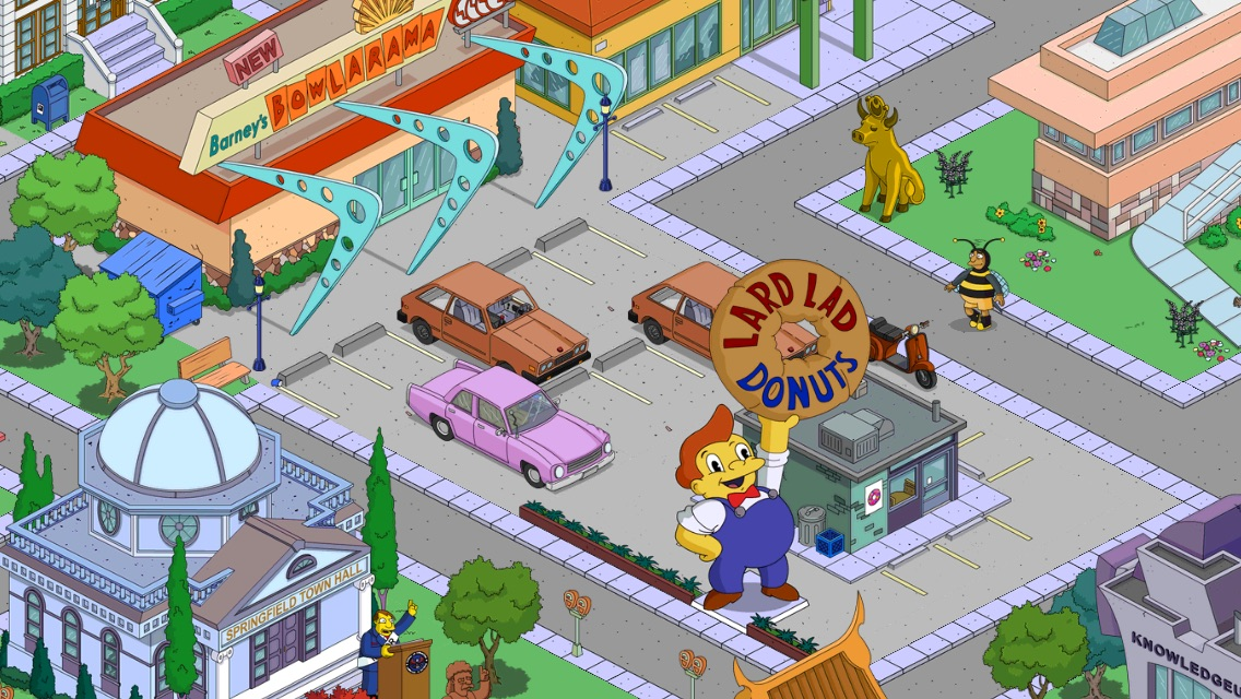 Simpsons-Tapped-Out-3