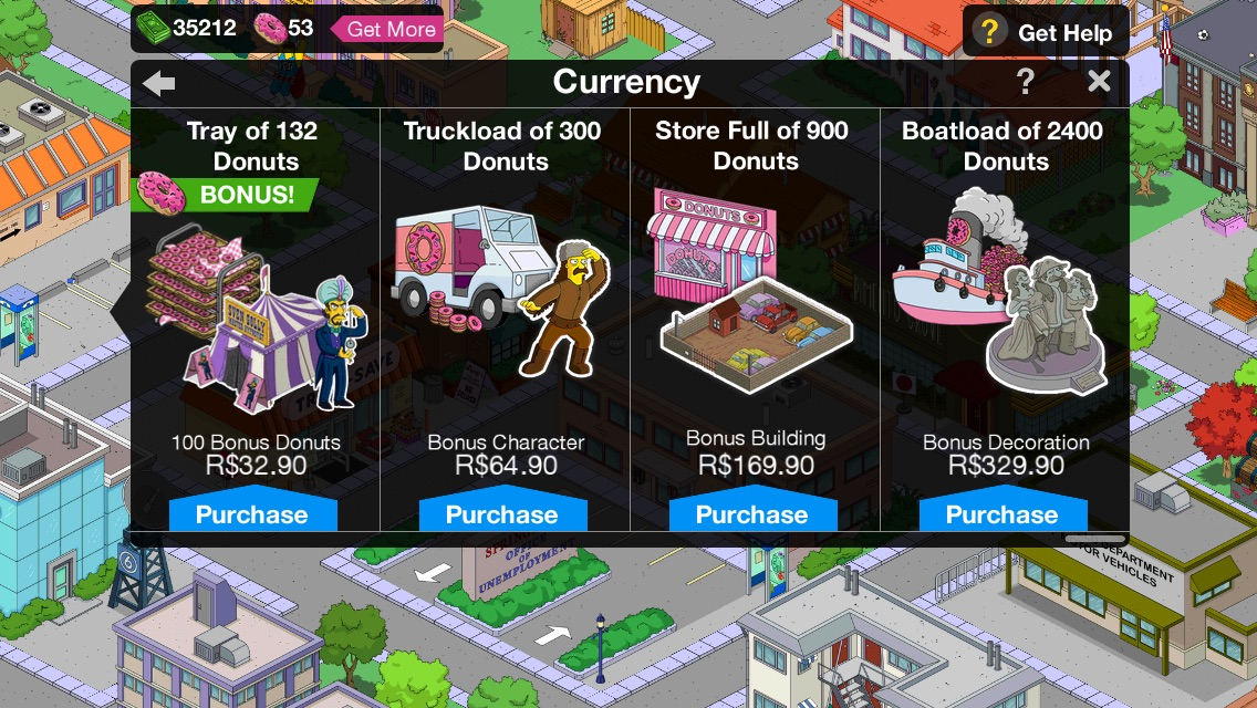 Simpsons-Tapped-Out-4