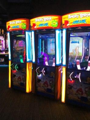 arcade-angry-birds