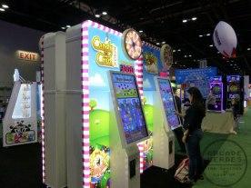 arcade-candy-crush