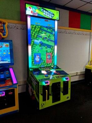 arcade-crossy-road