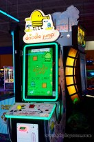 arcade-doodle-jump
