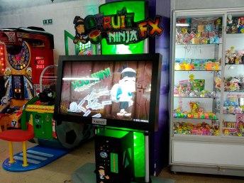 arcade-fruit-ninja