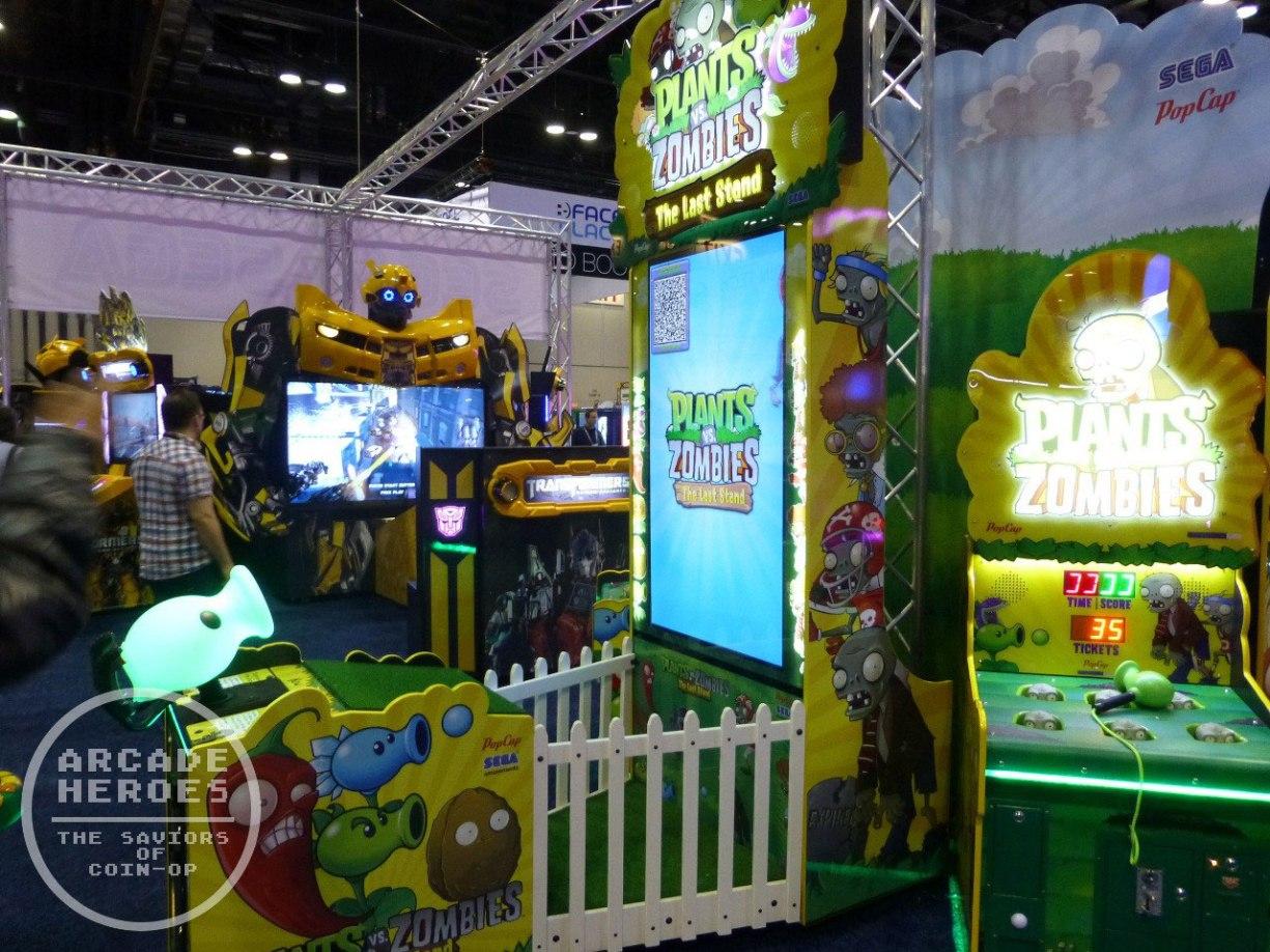 arcade-plants-vs-zombies