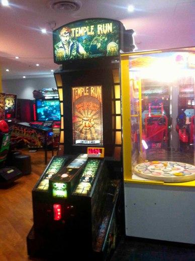 arcade-temple-run
