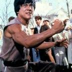 jackie-chan-big-brawl-1980