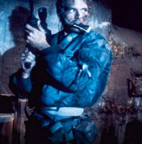 Kyle Reese Terminator