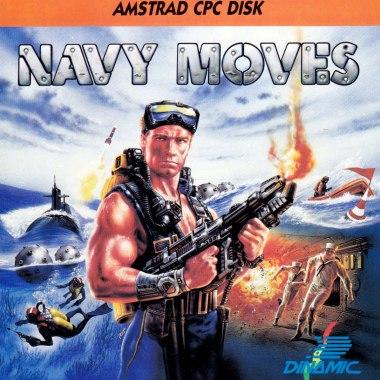 Navy-Moves-Luis-Royo