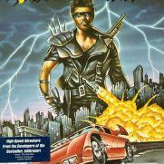 Road Raider 1988
