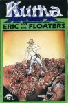 Eric and the Floaters