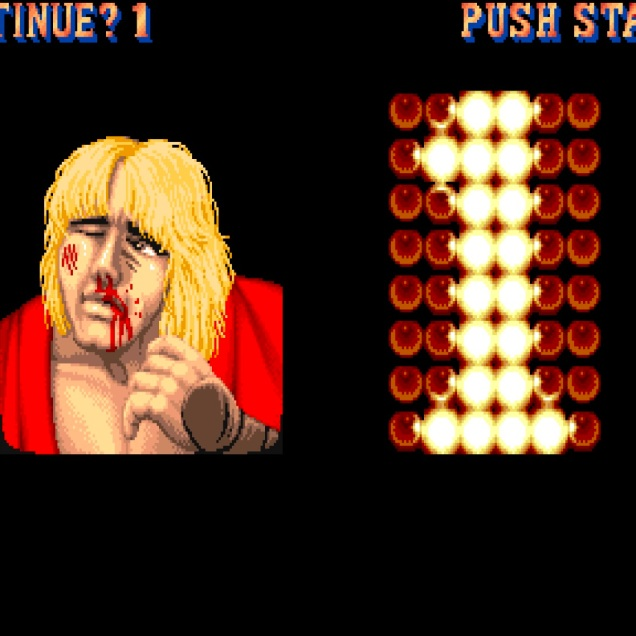 Street-Fighter-Continue