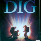 The Dig 1995