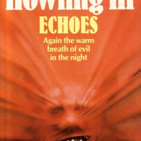 The Howling 3 1985