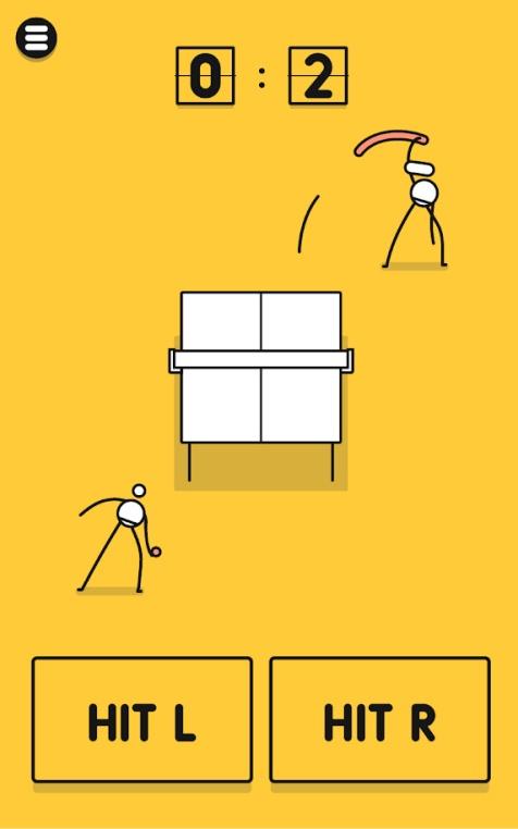 Ping-Pong-King-4