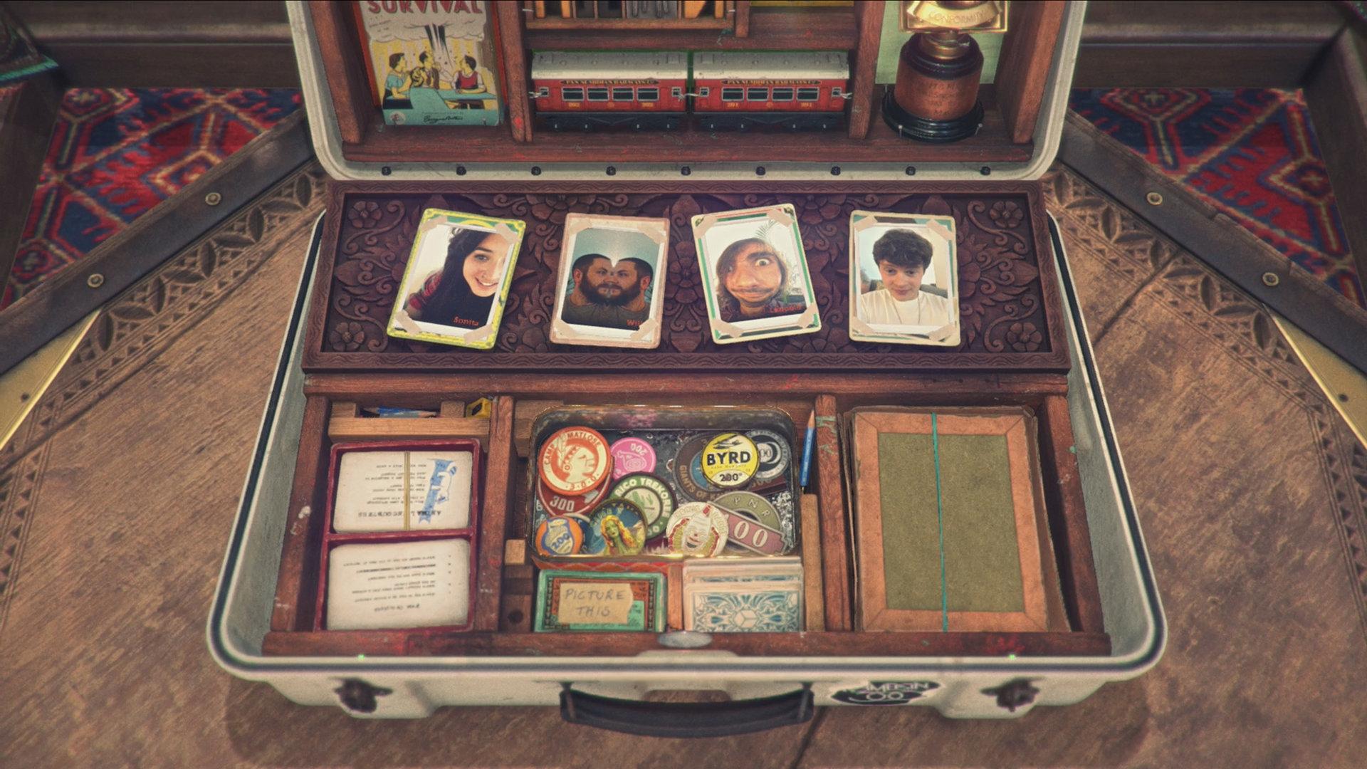 thats-you-briefcase