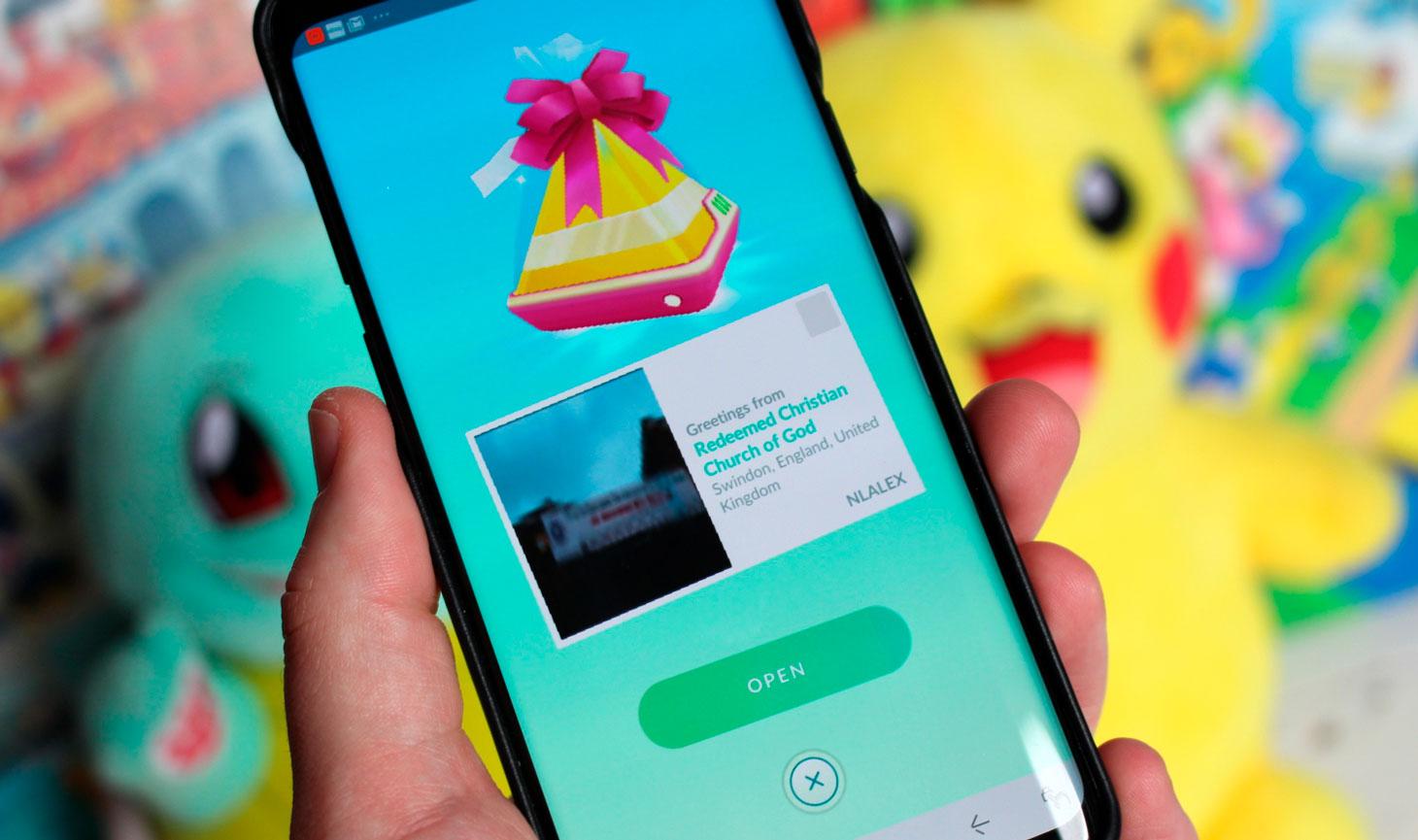 pokemon-go-gift