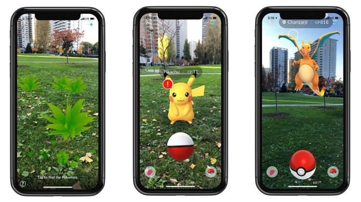 pokemon_go_arkit_ar_plus_screenshot