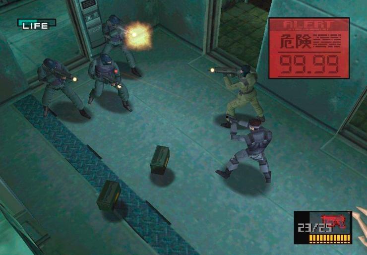 Metal-Gear-Solid-Combat