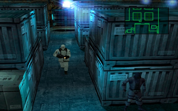 Metal-Gear-Solid-Stealth